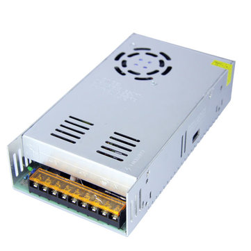 Closed frame power supply.jpg